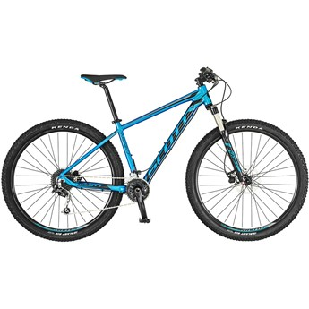 Scott Aspect 730 Blue/Grey