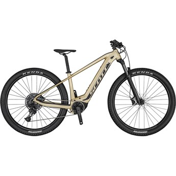 Scott Contessa Aspect eRIDE 920