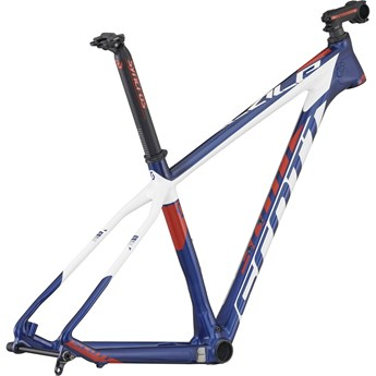 Scott Scale 910 HMFBB92 Frame