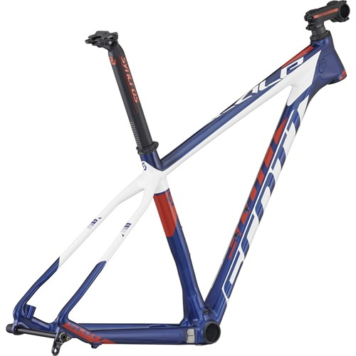 Scott Scale 910 HMFBB92 Frame 2015