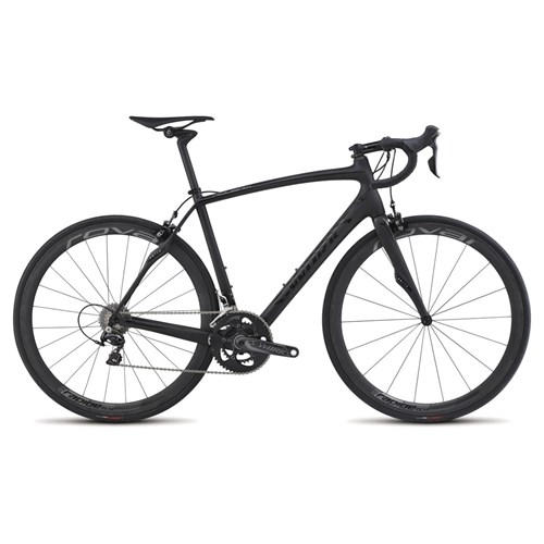 Specialized S-Works Roubaix SL4 Dura-Ace Carbon 2015