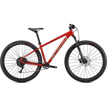 Specialized Rockhopper Elite 29 Gloss Redwood/Spruce 2020