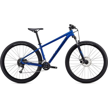 Specialized Rockhopper Sport 27.5 Gloss Cobalt/Cast Blue 2020