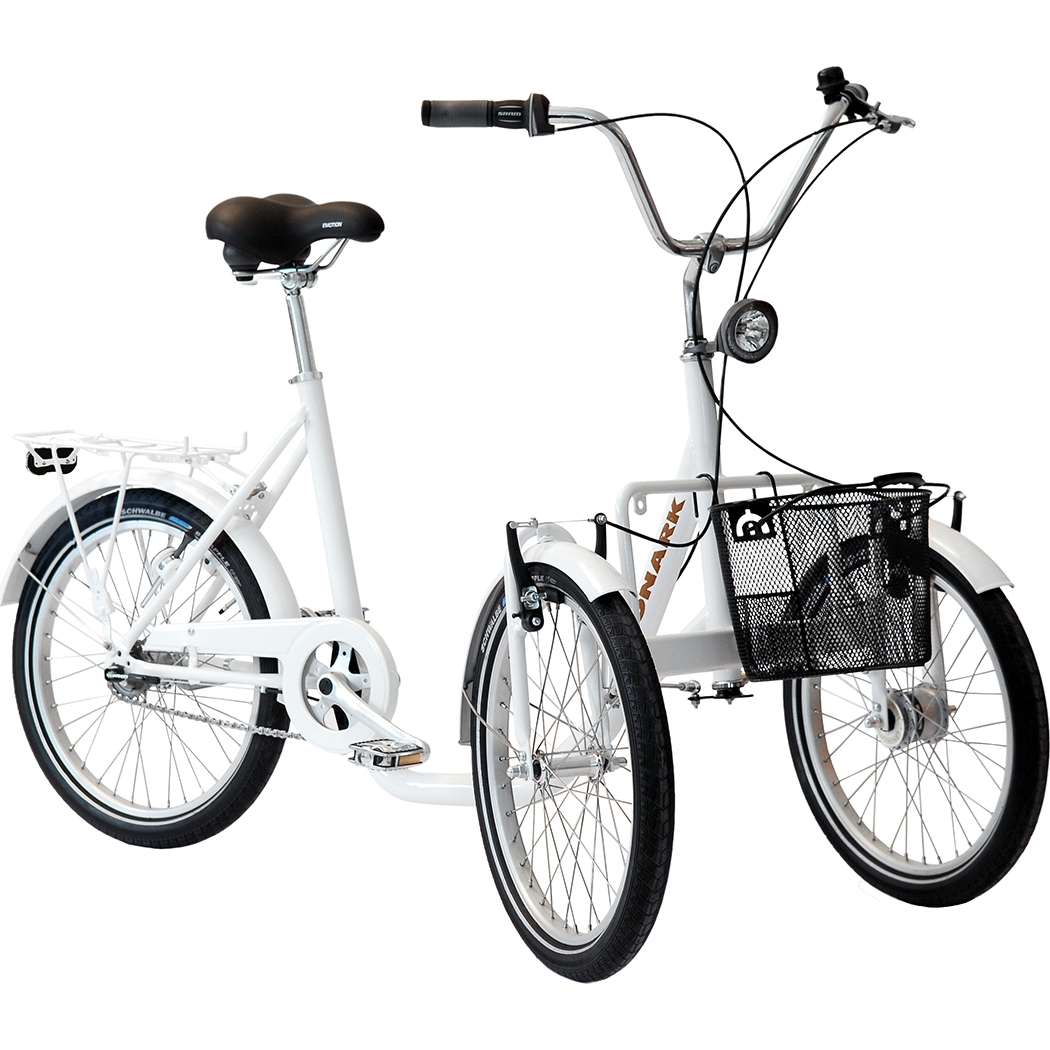 scott cyklar