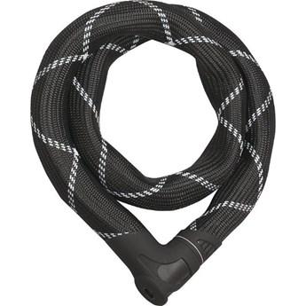 Abus Steel-O-Chain Iven 8210 Kättinglås
