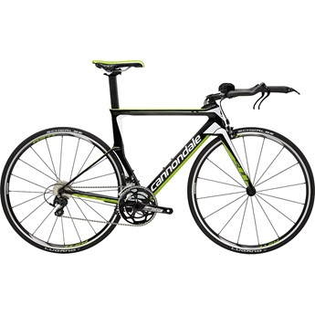 Cannondale Slice Carbon 105 Rep