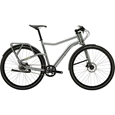 Cannondale Contro 2 Gry 2015