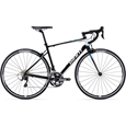 Giant Defy 1 Compact Black/White