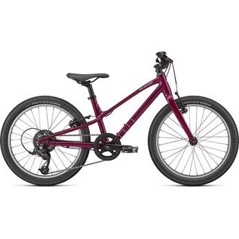 Specialized Jett 20 Gloss Raspberry/Uv Lilac 2022