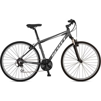 Scott Atacama Sport X60 Men