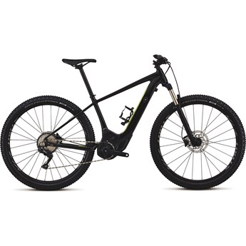 Specialized Levo HT Men 29 NB Black/Hyper