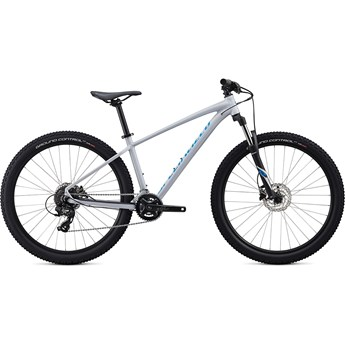 Specialized Pitch 27.5 Int Gloss Dove Grey/Pro Blue 2020