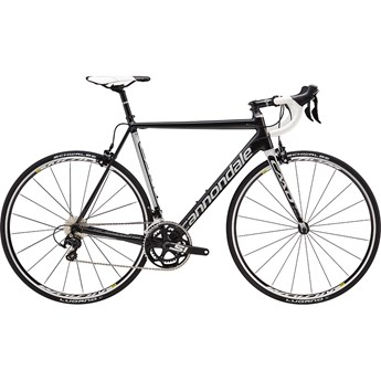 Cannondale CAAD12 105 Prm
