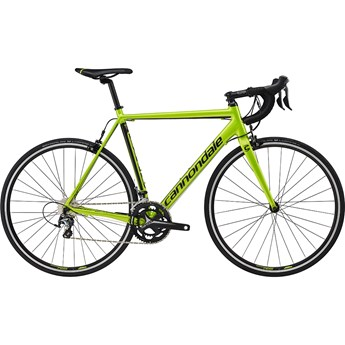 Cannondale CAAD Optimo Tgra