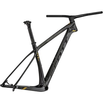 Scott Scale RC 900 SL HMX SL Frame 2019