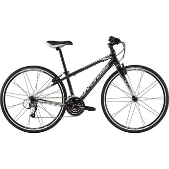 Cannondale Quick Women's 4 Gcl