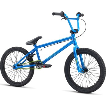 Mongoose Thrive 20