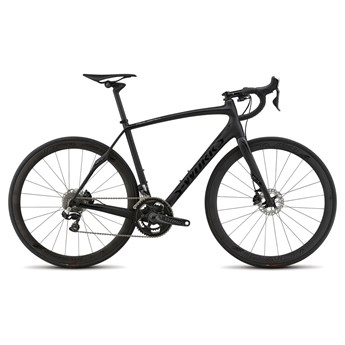 Specialized S-Works Roubaix SL4 Disc Ultegra Di2 Carbon