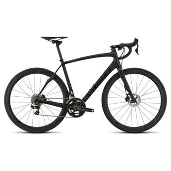 Specialized S-Works Roubaix SL4 Disc Ultegra Di2 Carbon