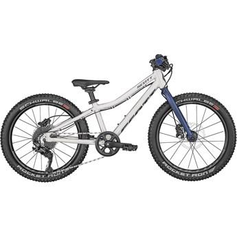 Scott Scale RC 200 2022