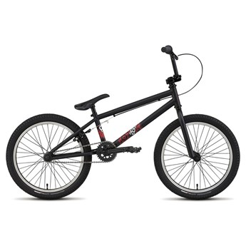 Specialized P20 Grom Black/Red/White