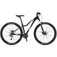 Giant Talon 29ER 0 W