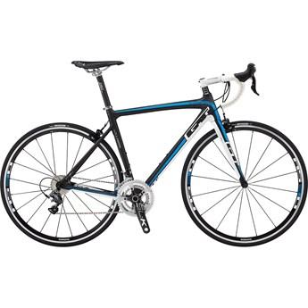 GT GTR Carbon Pro Blå/Materialfärg