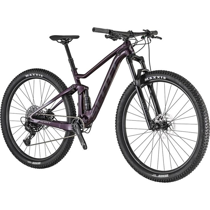 2020 SCOTT Bike Spark 930 (TW) M zu verkaufen - velocorner