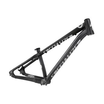 Specialized P3 Frame (Bara ram) Black Chrome/Chrome