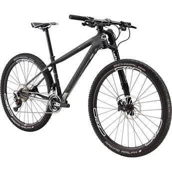 Cannondale F-Si Carbon Women's 1 Crb