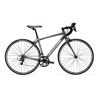 Cannondale Synapse Womens Sora GRY