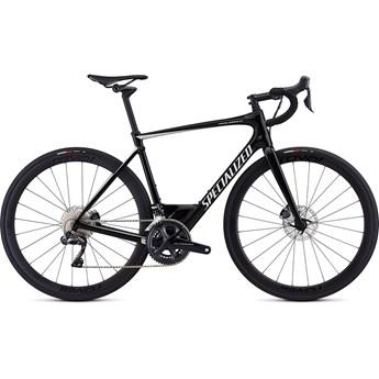Specialized Roubaix Expert UDi2 Gloss Cosmic Black/Kool Silver 2019