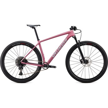 Specialized Epic Hardtail Carbon 29 Satin Dusty Lilac/Summer Blue 2020