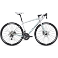 Giant Avail Advanced 1 White 2015