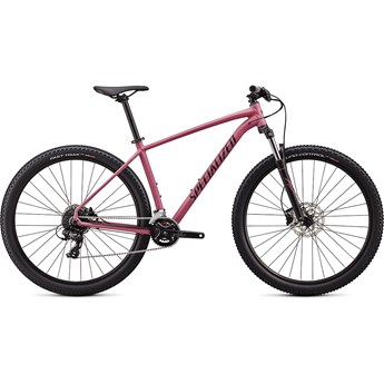Specialized Rockhopper 29 Dusty Lilac/Black