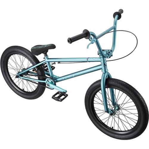 Eastern Bikes Reaper Bmx Grön
