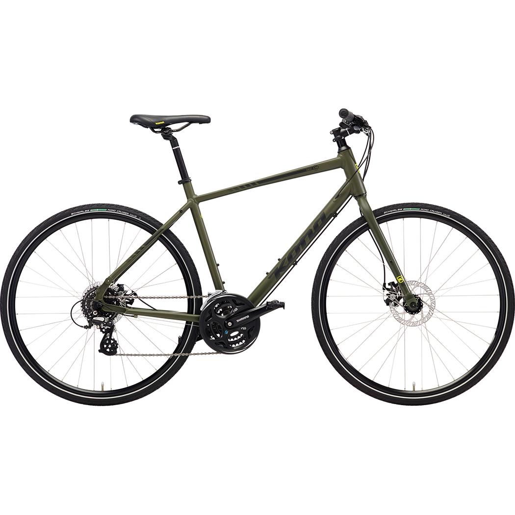 racerhjul cykel rea