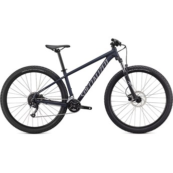 Specialized Rockhopper Sport 27.5 Satin Slate/Cool Grey