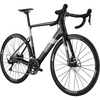 Cannondale SuperSix EVO Neo 3 Black Pearl 2020