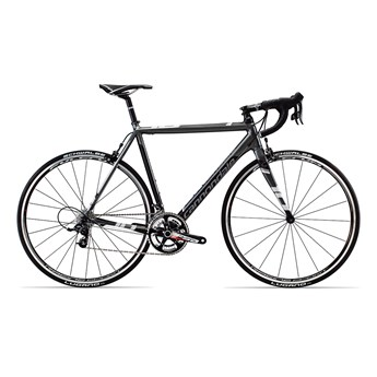 Cannondale CAAD10 105 T BBQ