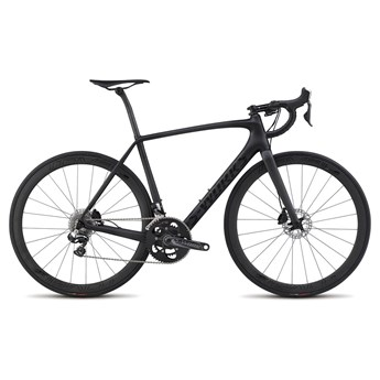 Specialized S-Works Tarmac Disc Dura-Ace Di2 Carbon