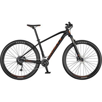 Scott Aspect 940 Granite 2021