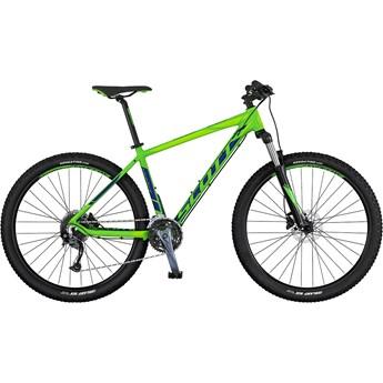 Scott Aspect 740 Grön, Blå och Ljusgrön
