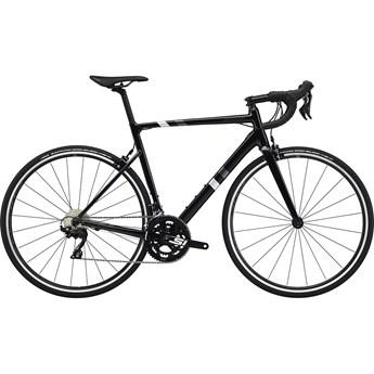 Cannondale CAAD13 105 Black Pearl 2020