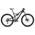 Specialized Camber FSR Expert Carbon 29 Black 2015