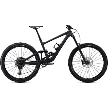 Specialized Enduro Comp Carbon 29 Satin Black/Gloss Black/Charcoal