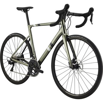 Cannondale CAAD13 Disc 105 Mantis 2020