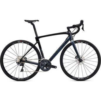 Specialized Roubaix Comp Sagan Coll Underexposed 2020