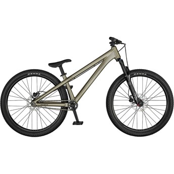Scott Voltage Yz 0.1 2021