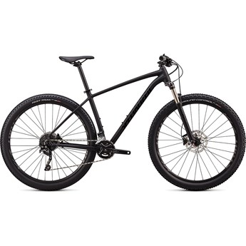 Specialized Rockhopper Expert 29 2X Satin Black/Gloss Black 2020